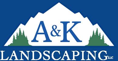 A & K Landscaping, LLC